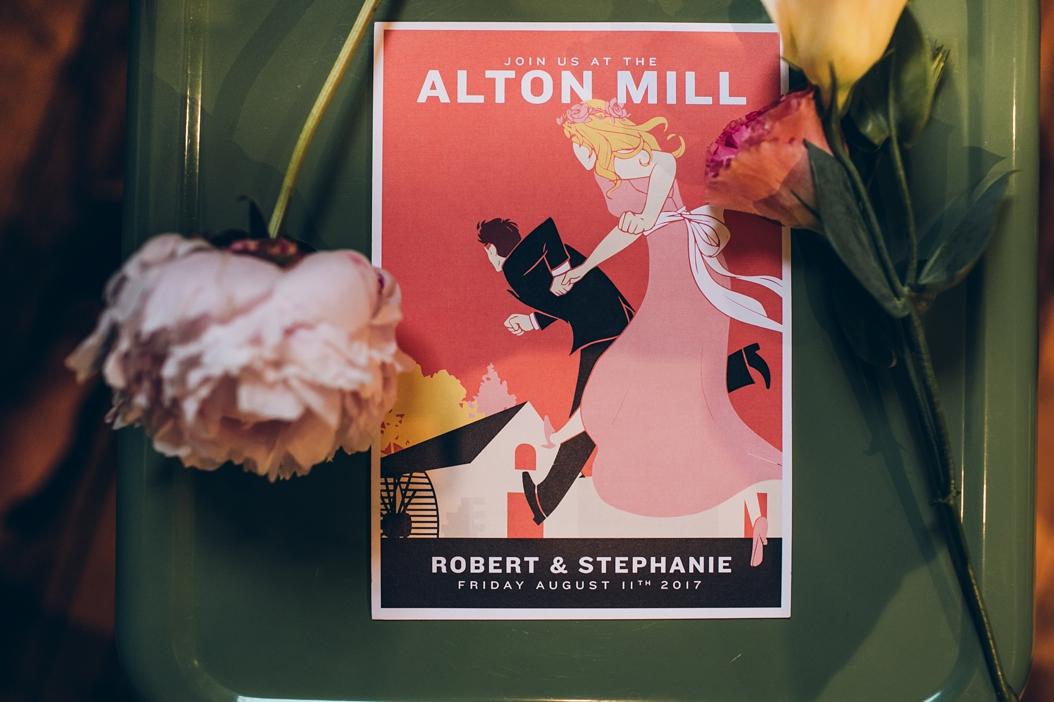Alton Mill Art Centre Wedding -316.jpg