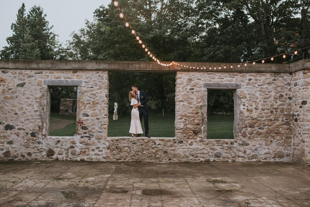 Alton Mill Art Centre Wedding -432.jpg