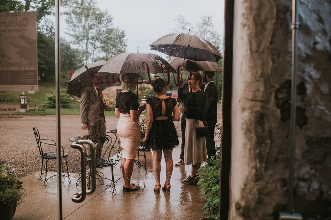 Alton Mill Art Centre Wedding -467.jpg