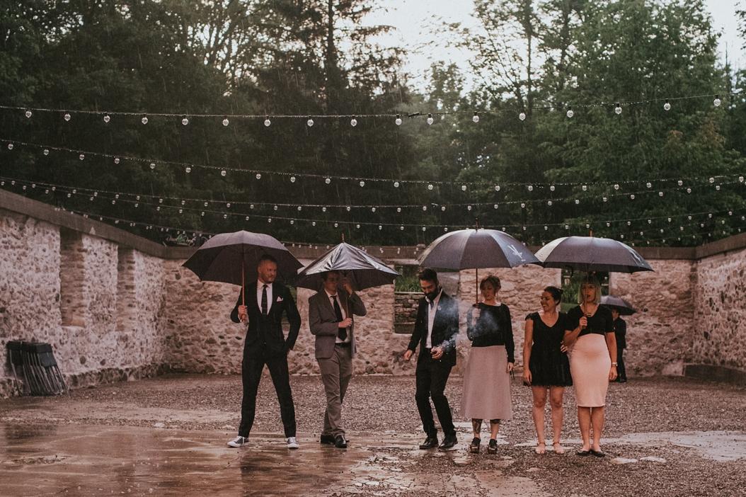 Alton Mill Art Centre Wedding -469.jpg
