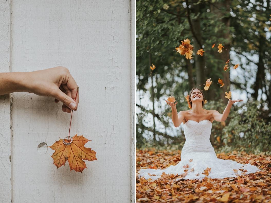 Georgetown Autumn Bridal Shoot-1-3.jpg