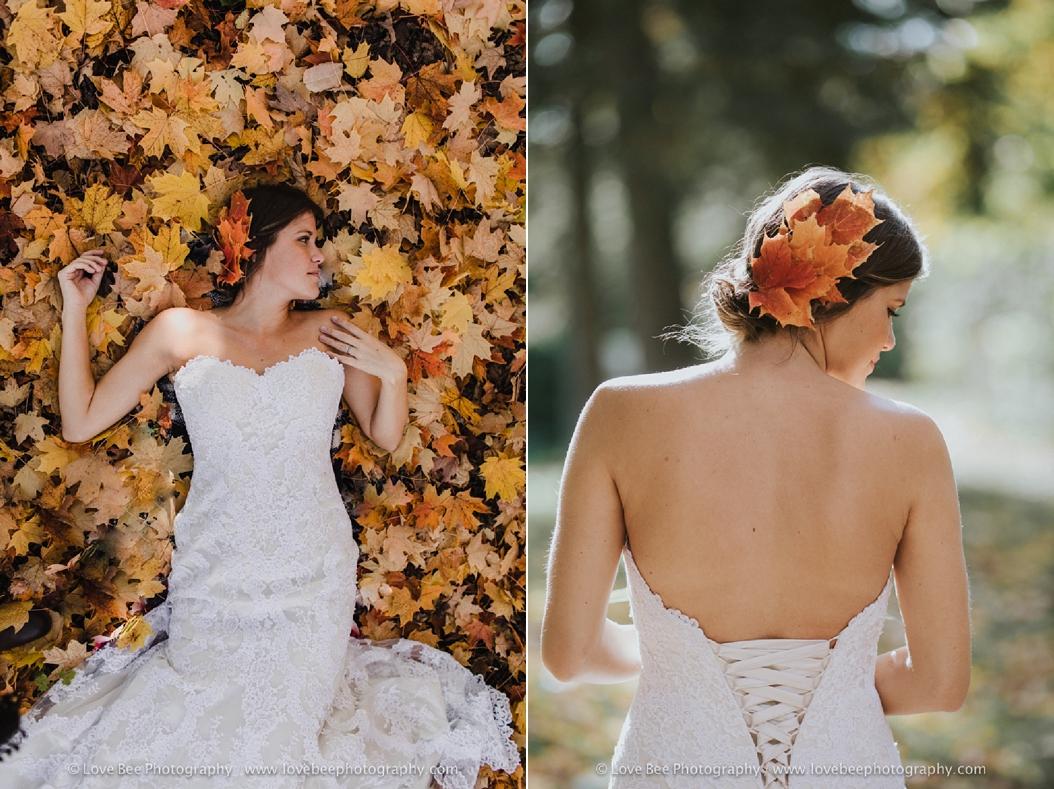 Georgetown Autumn Bridal Shoot-1-8.jpg