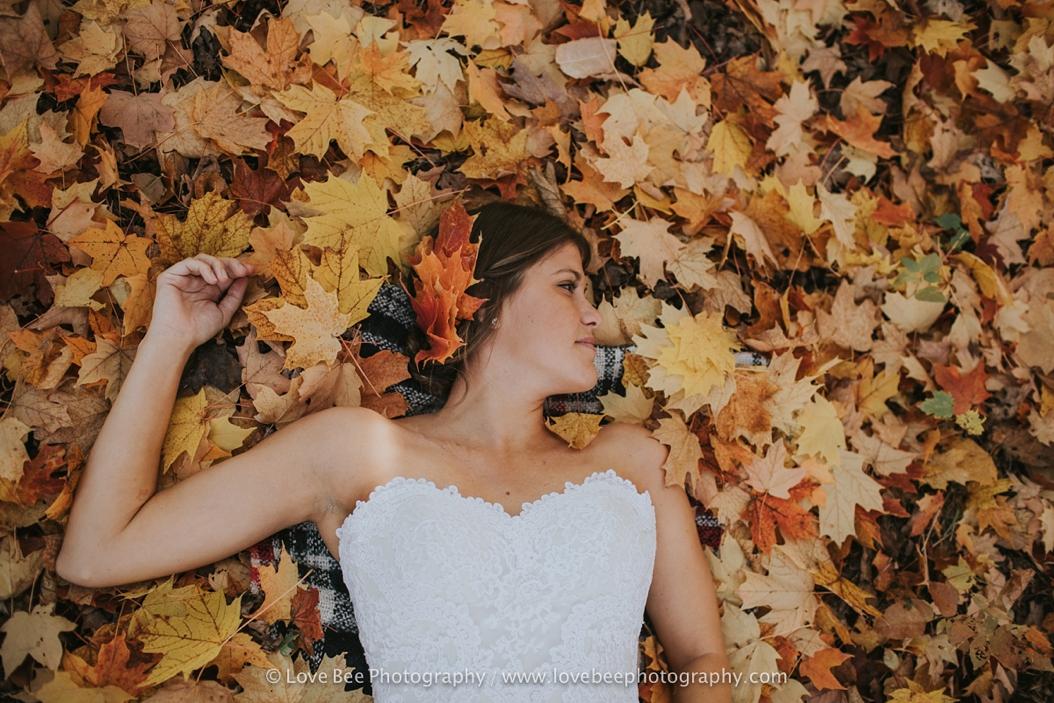 Georgetown Autumn Bridal Shoot-1-9.jpg