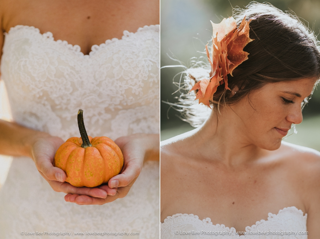 Georgetown Autumn Bridal Shoot-1-13.jpg