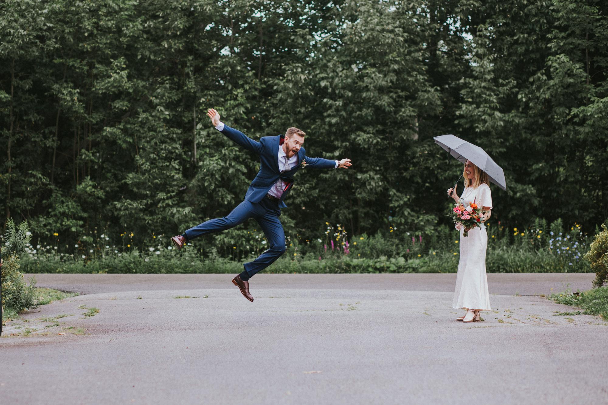 Alton Mill Art Centre Wedding -62.jpg