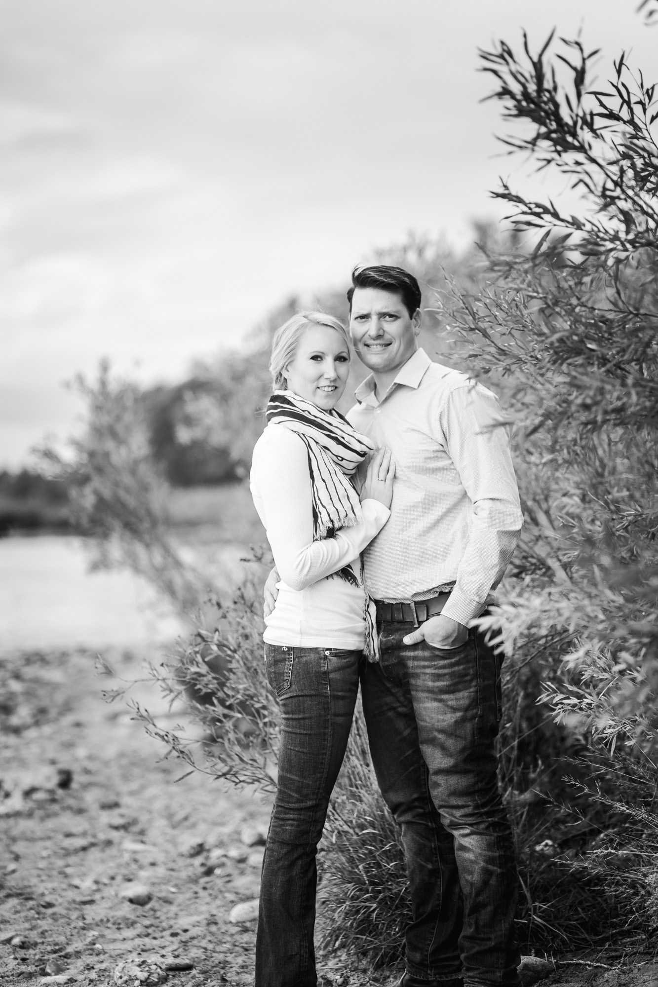 Toronto Distillery District Engagement  (6 of 61).jpg