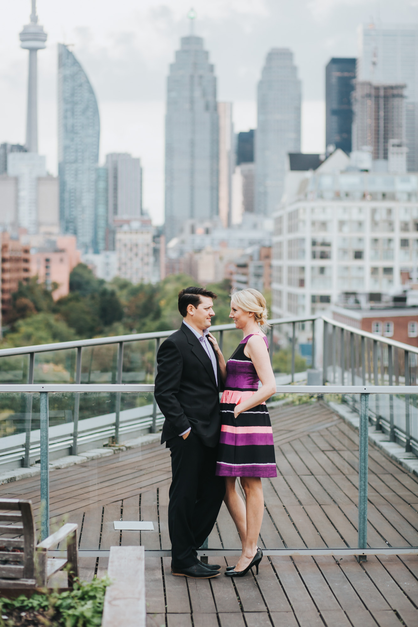 Toronto Distillery District Engagement  (40 of 61).jpg