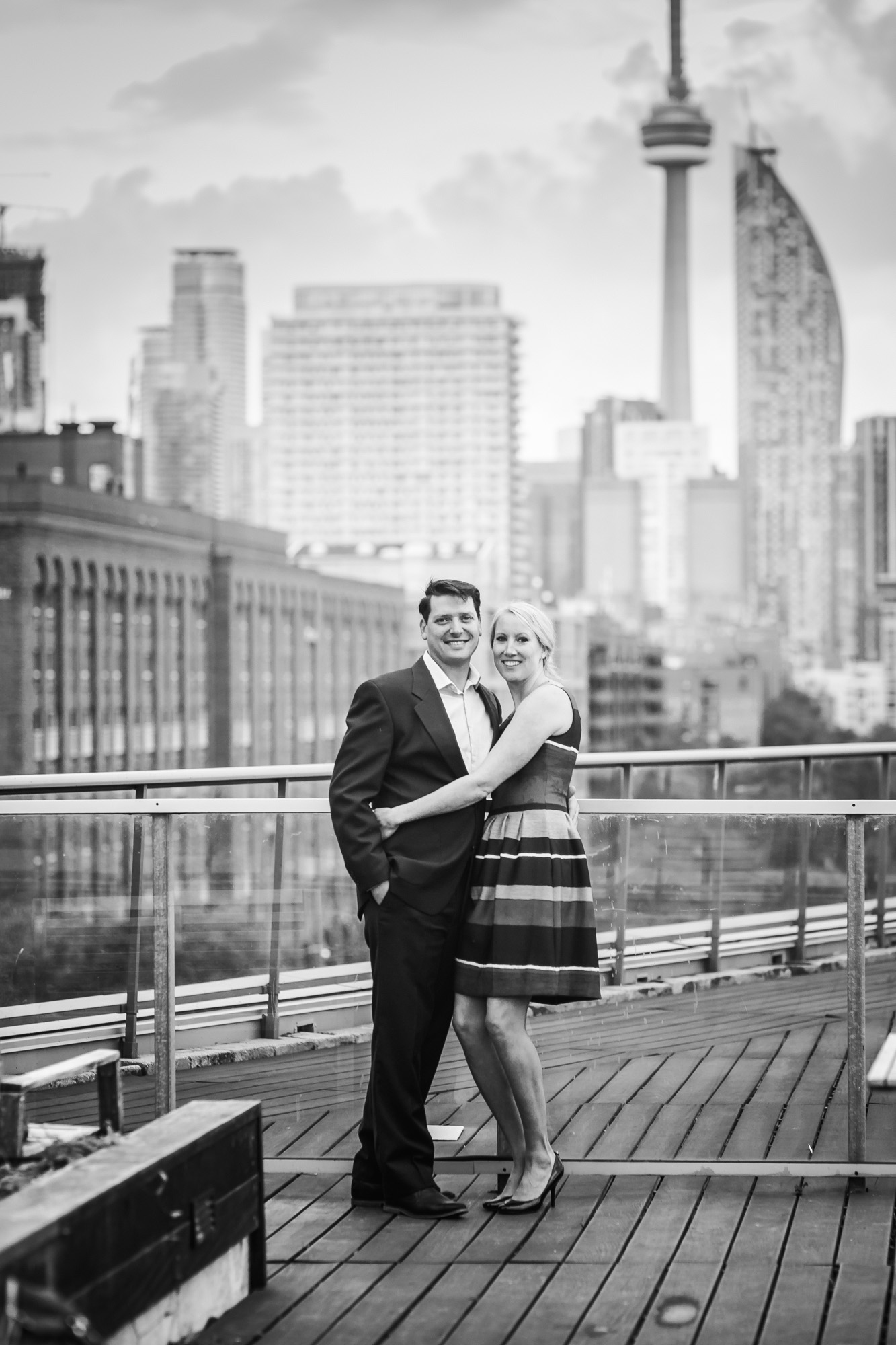 Toronto Distillery District Engagement  (45 of 61).jpg