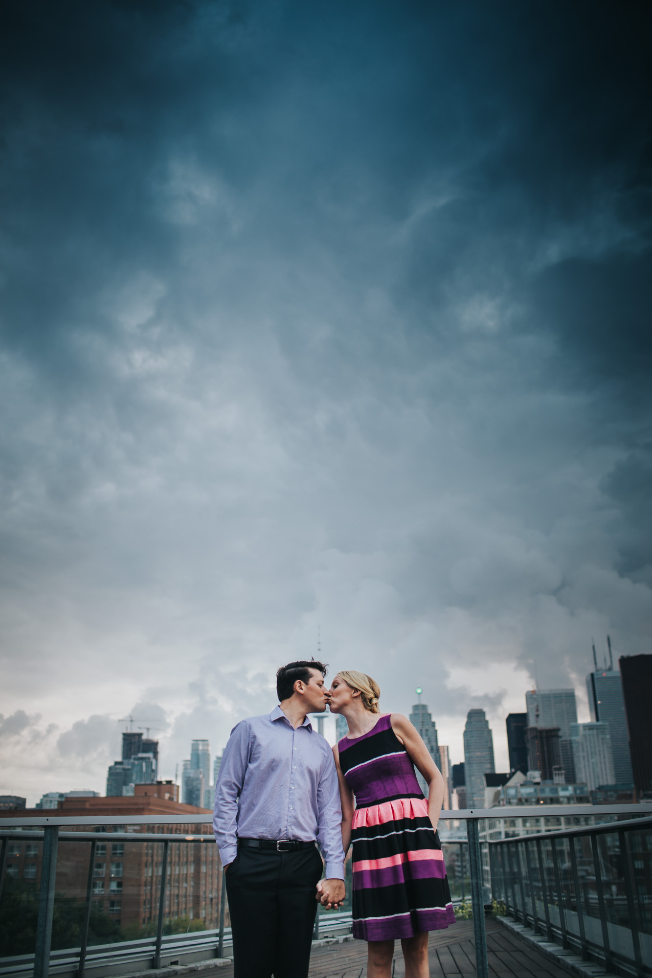 Toronto Distillery District Engagement  (49 of 61).jpg