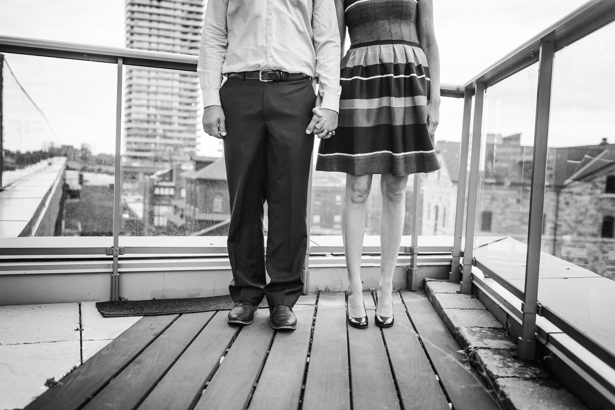 Toronto Distillery District Engagement  (52 of 61).jpg