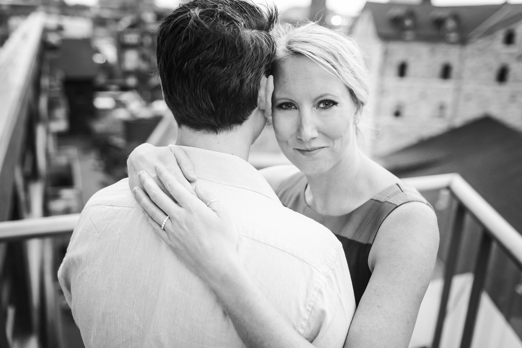 Toronto Distillery District Engagement  (54 of 61).jpg