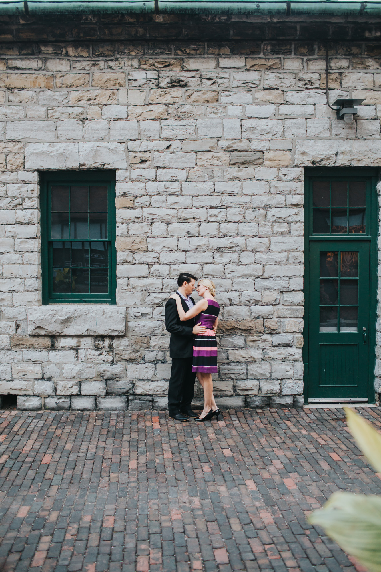 Toronto Distillery District Engagement  (57 of 61).jpg