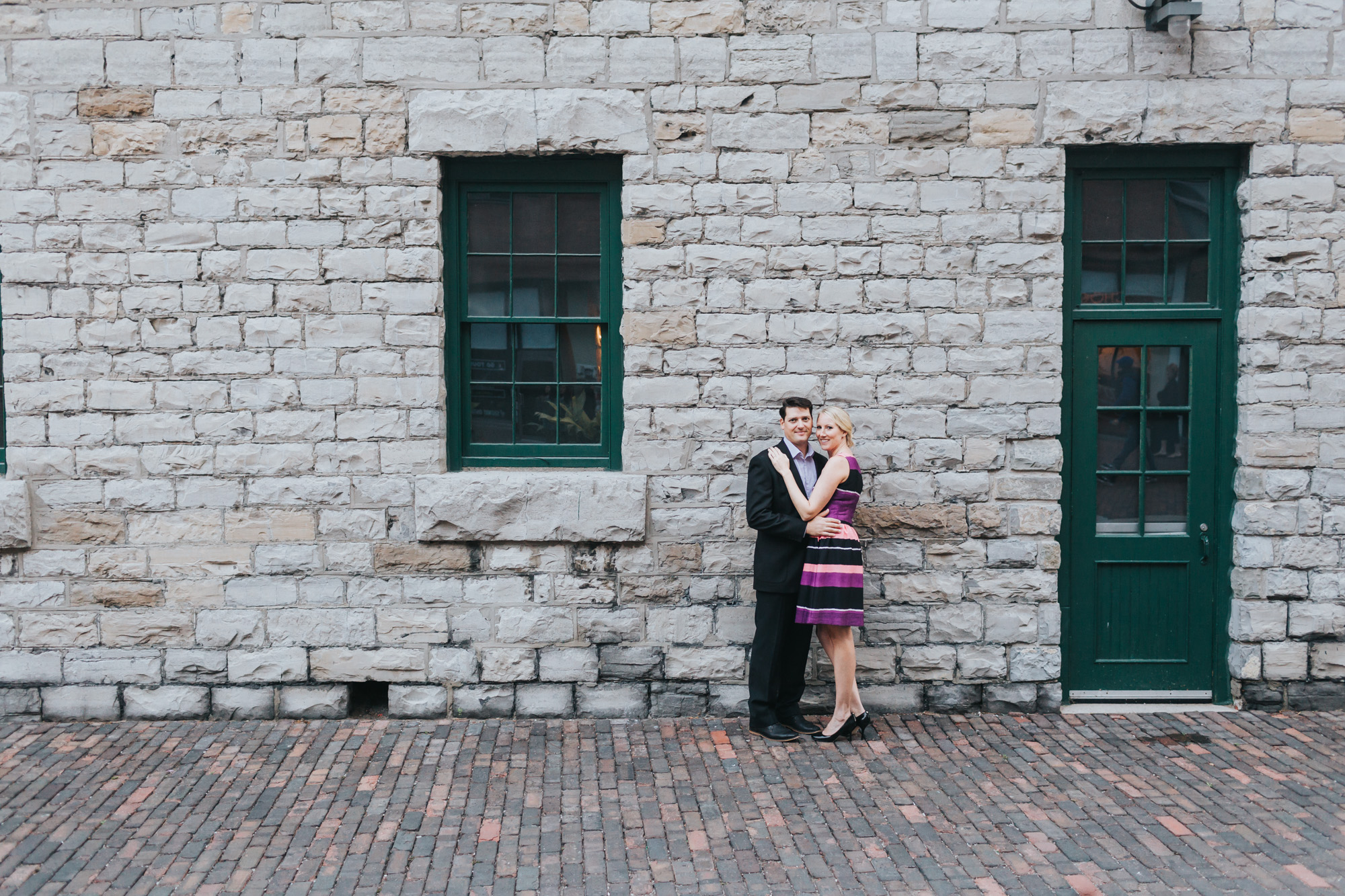 Toronto Distillery District Engagement  (59 of 61).jpg