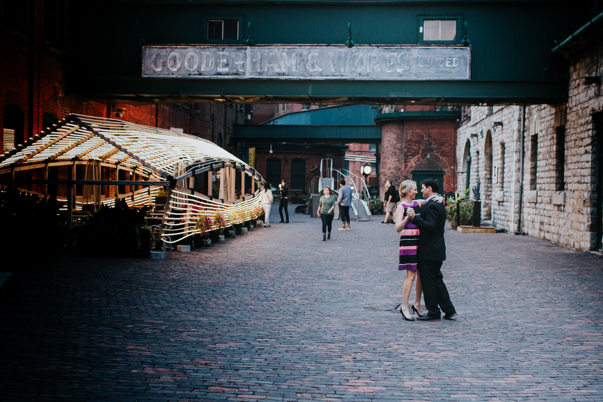 Toronto Distillery District Engagement  (60 of 61).jpg