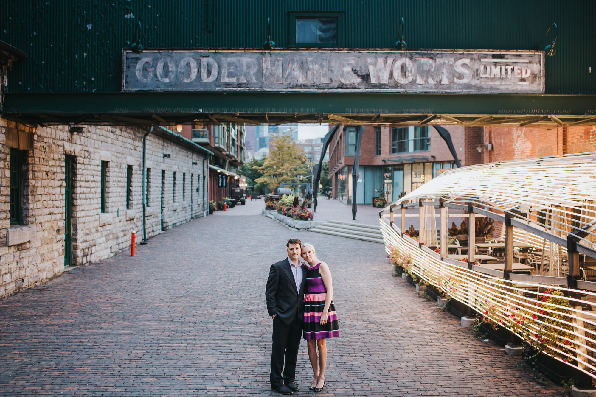 Toronto Distillery District Engagement  (61 of 61).jpg