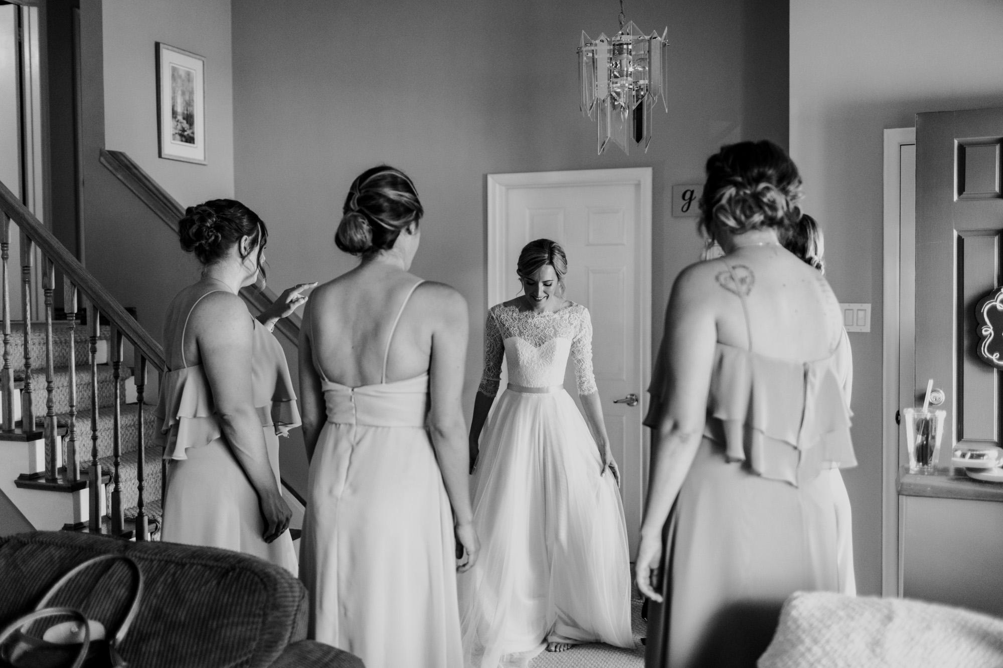 Georgetown Bridal Preparation Photography-34.jpg