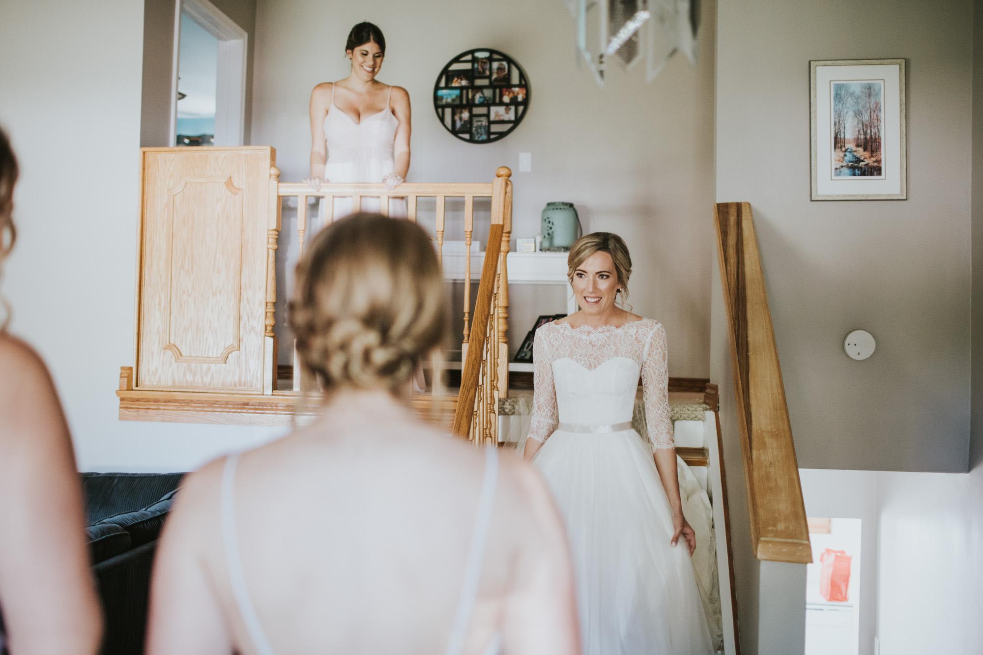 Georgetown Bridal Preparation Photography-29.jpg