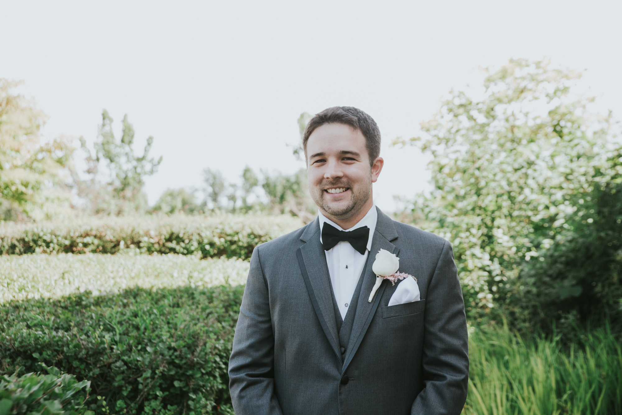 Glen Cairn Wedding Portraits -17.jpg