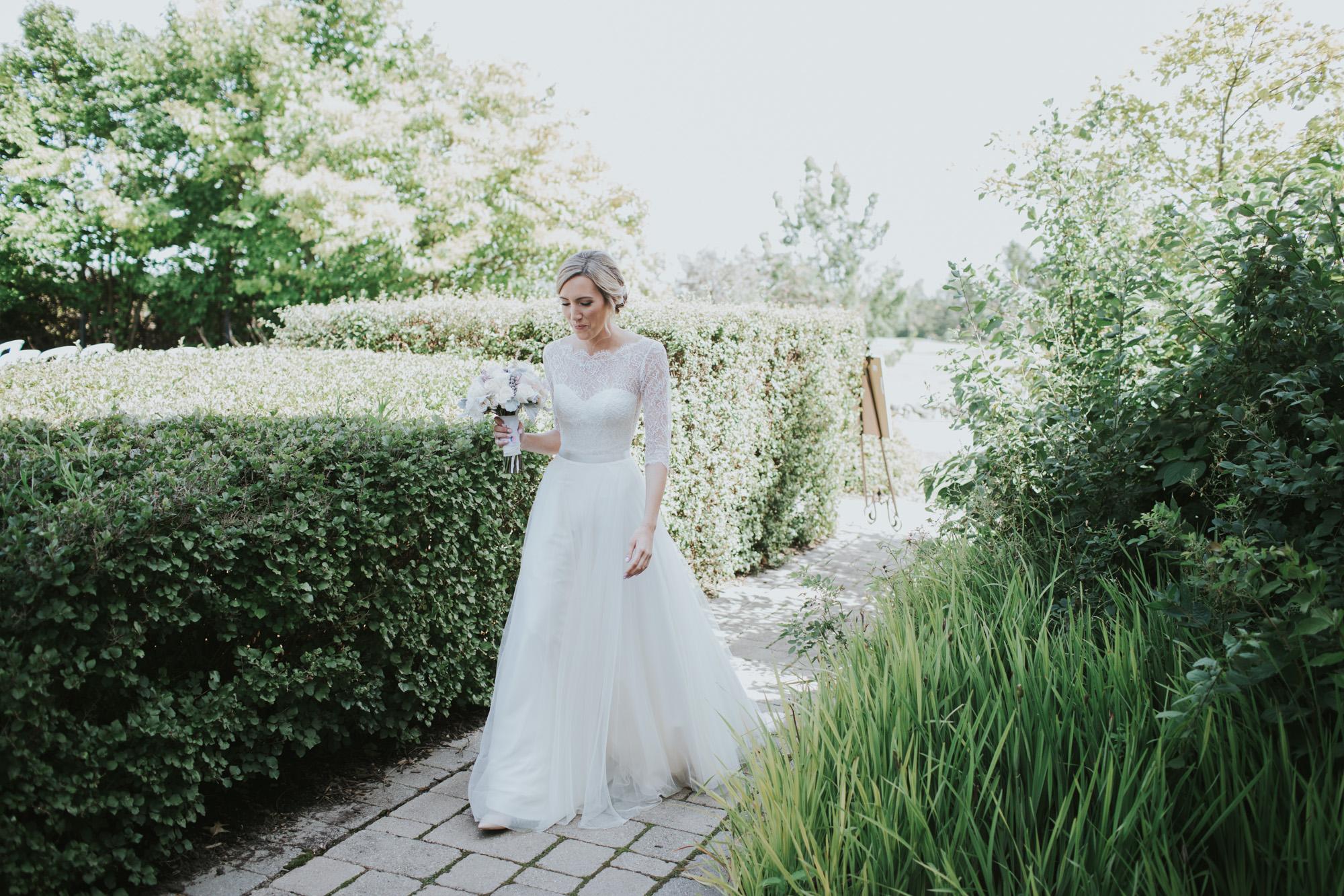 Glen Cairn Wedding Portraits -18.jpg