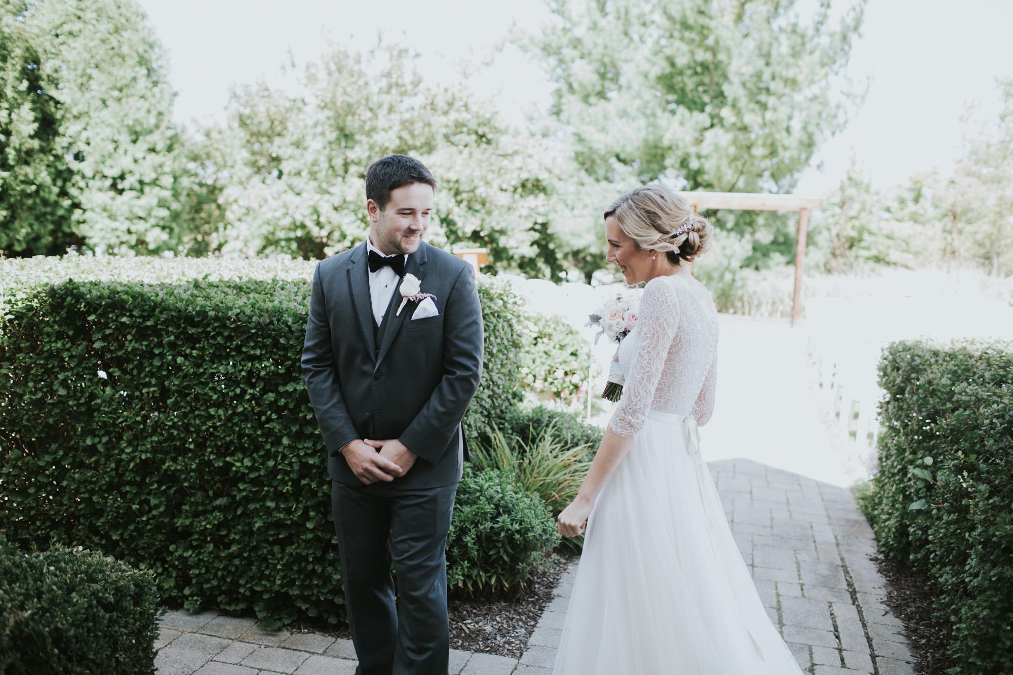 Glen Cairn Wedding Portraits -20.jpg