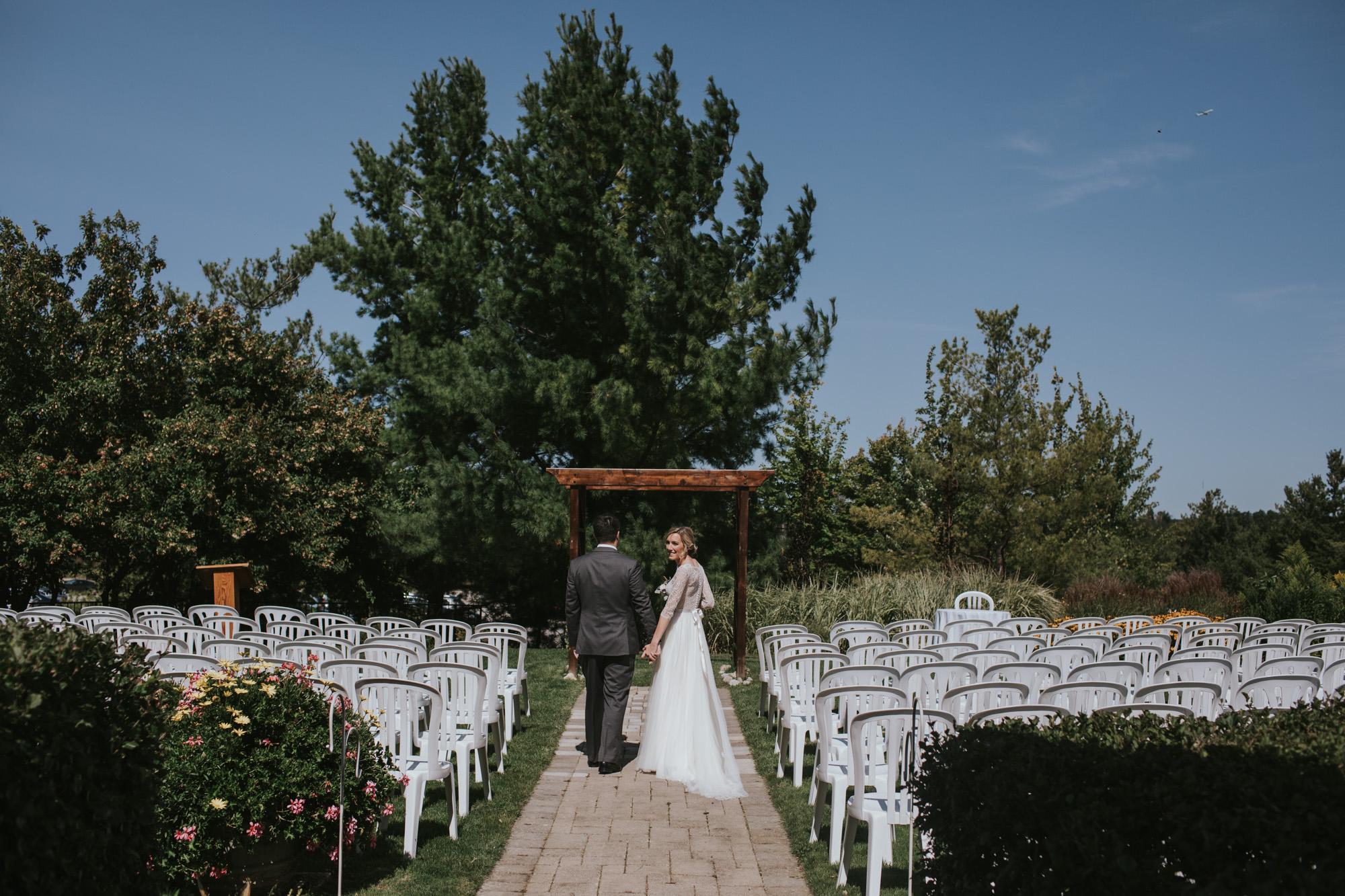 Glen Cairn Wedding Portraits -31.jpg