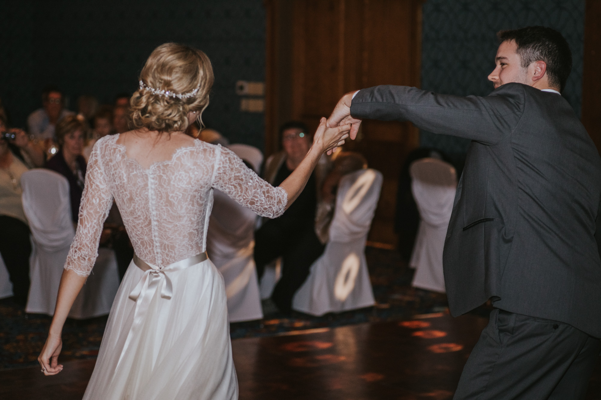 Glen Cairn Golf COurse Milton Wedding -223.jpg