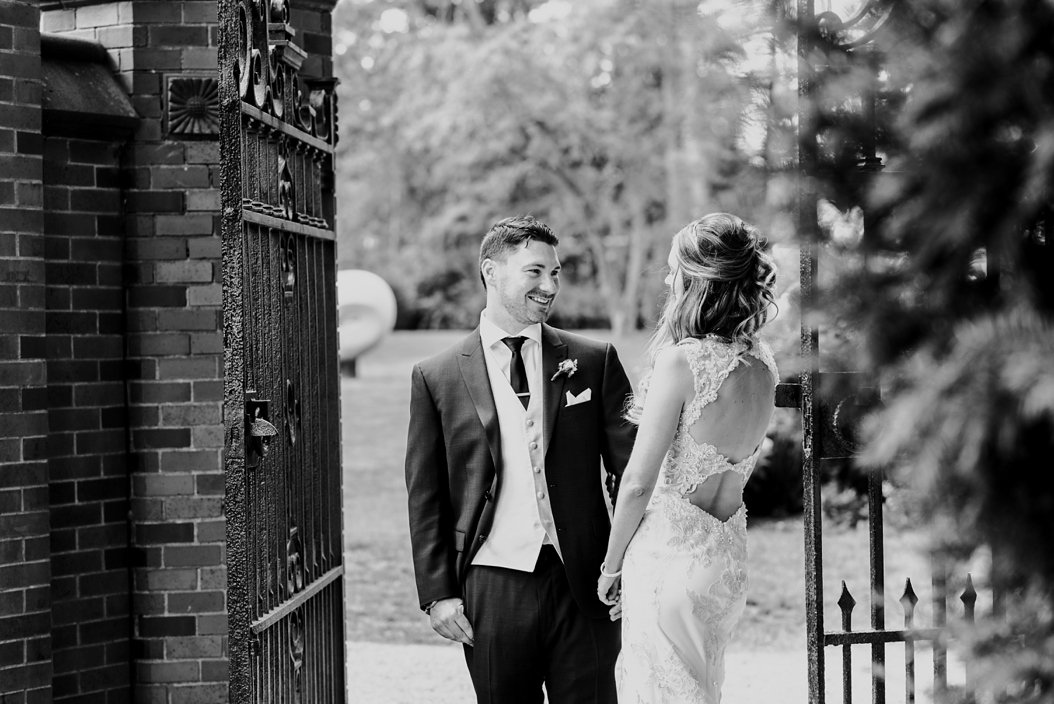 Guild-inn-toronto-wedding-photography-39.jpg