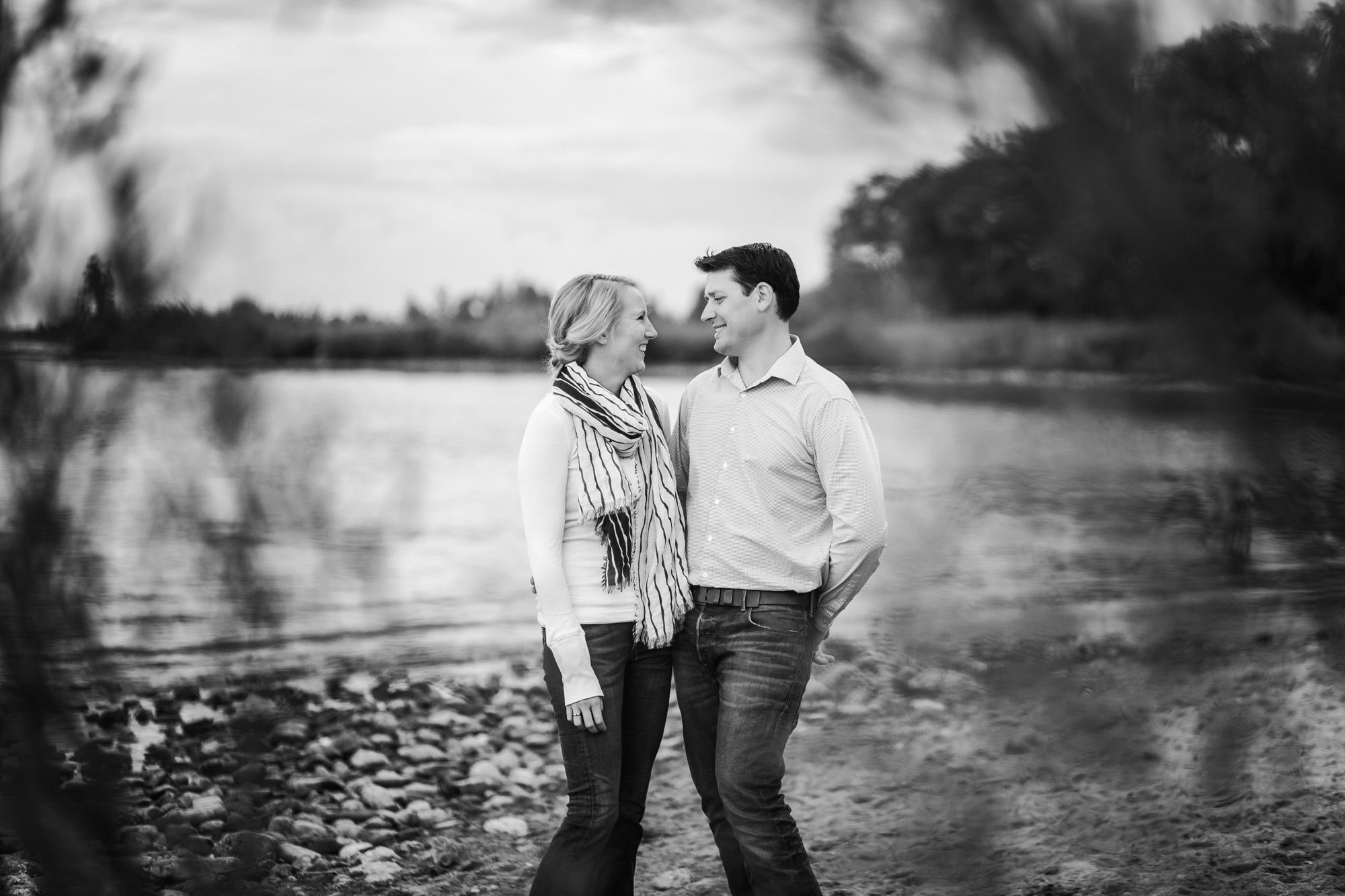 engagement-session-cherry-beach-toronto