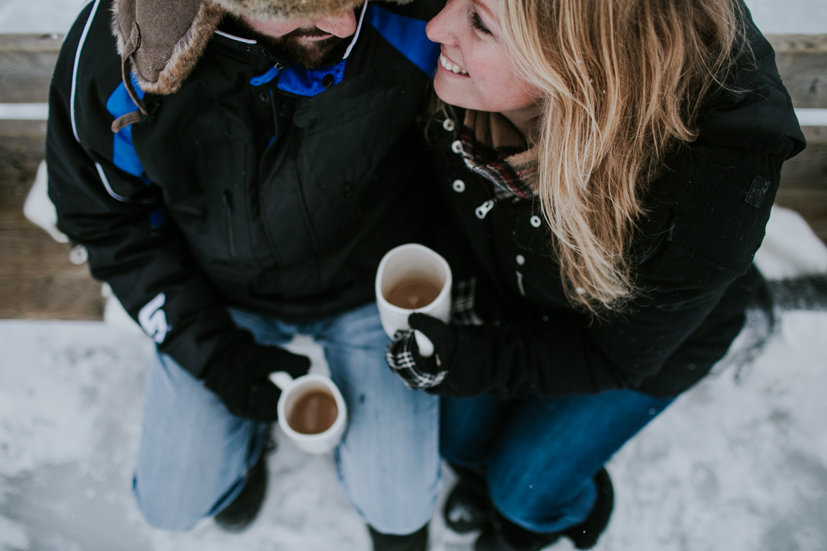 engagement-photography-skating-on-ice