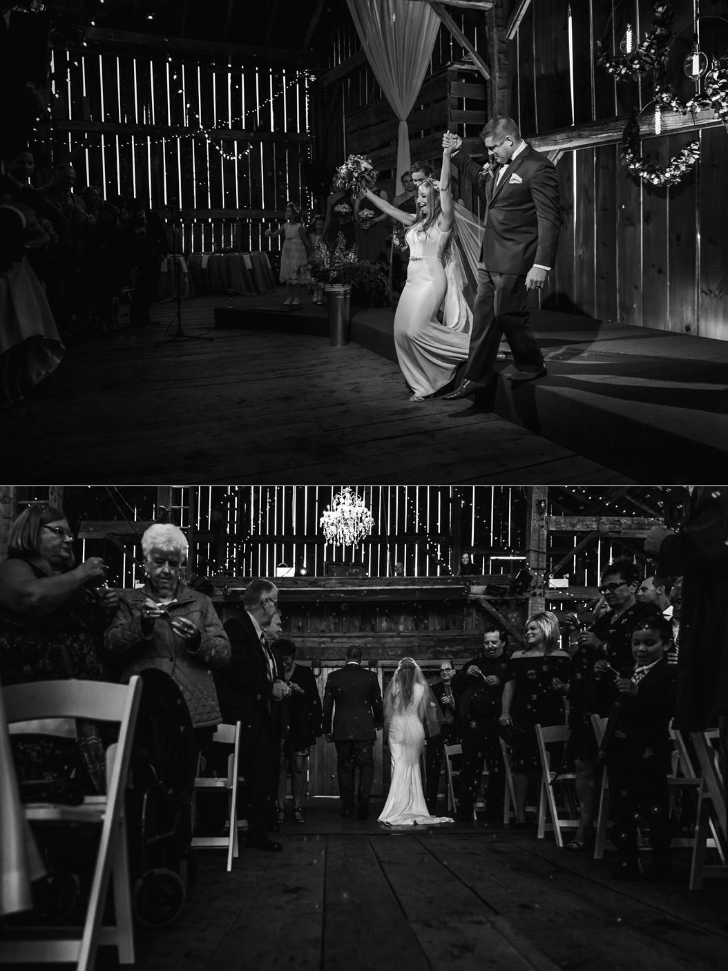 Cambium Farms Wedding -822-4.jpg
