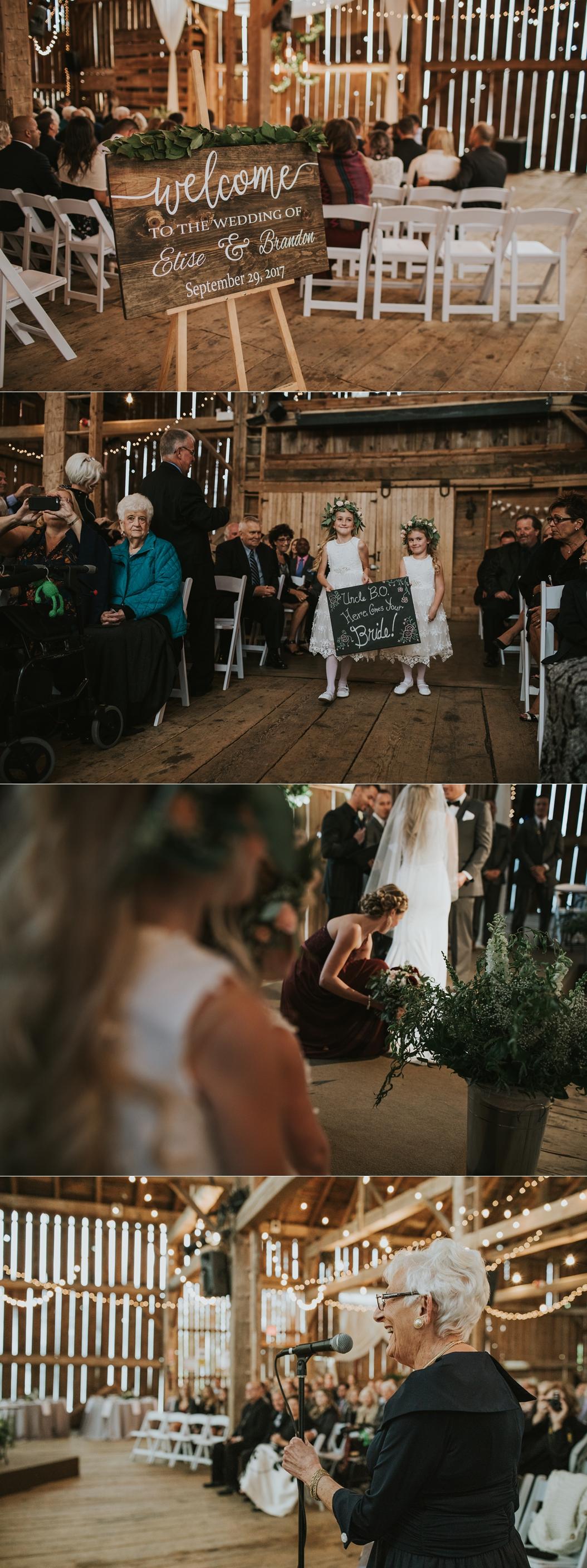 Cambium Farms Wedding -628-2.jpg
