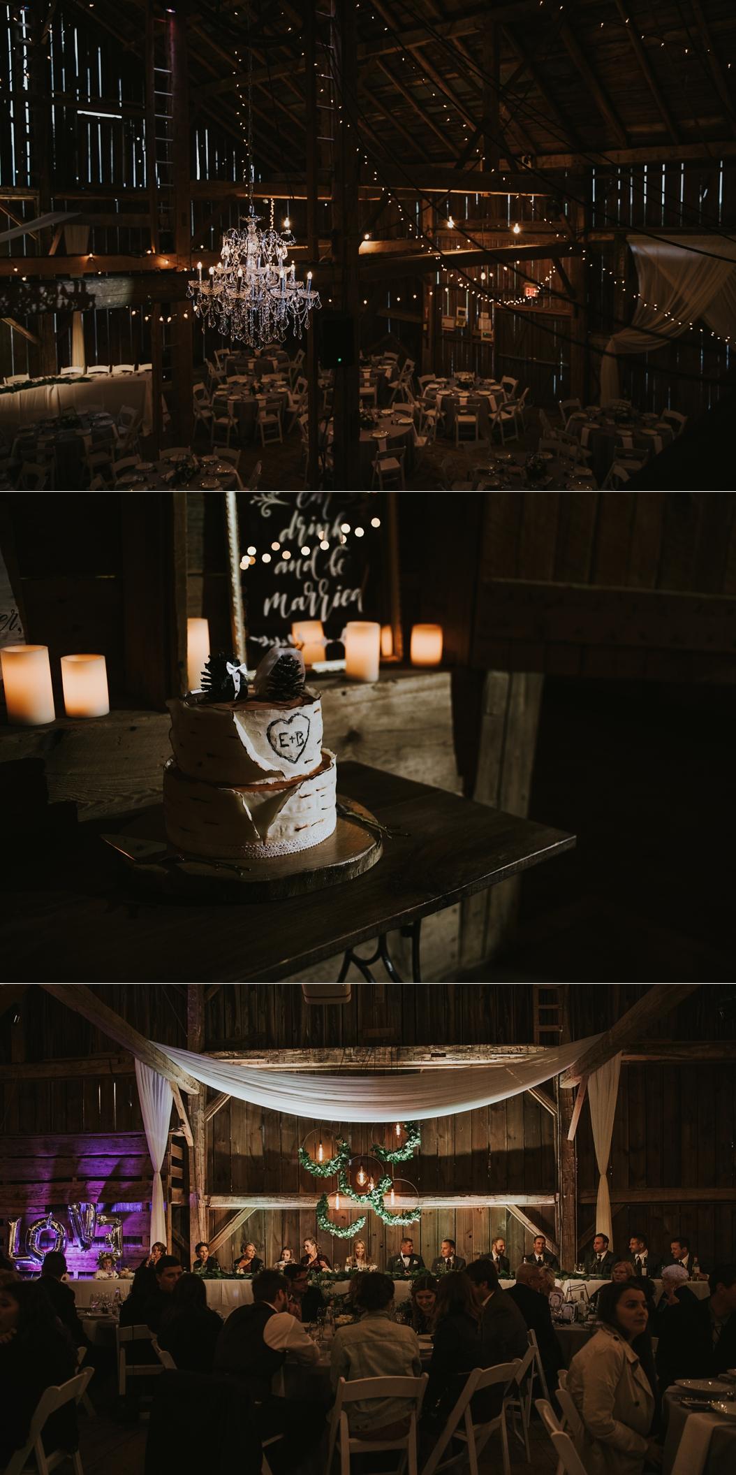 Cambium Farms Wedding -1008.jpg