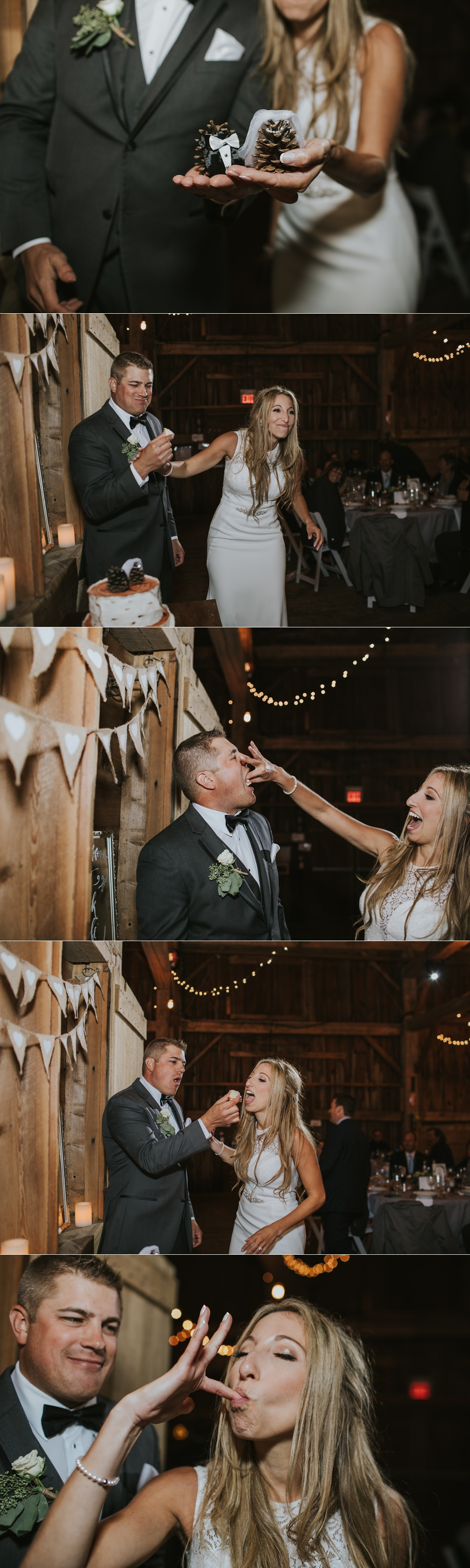 Cambium Farms Wedding -384.jpg