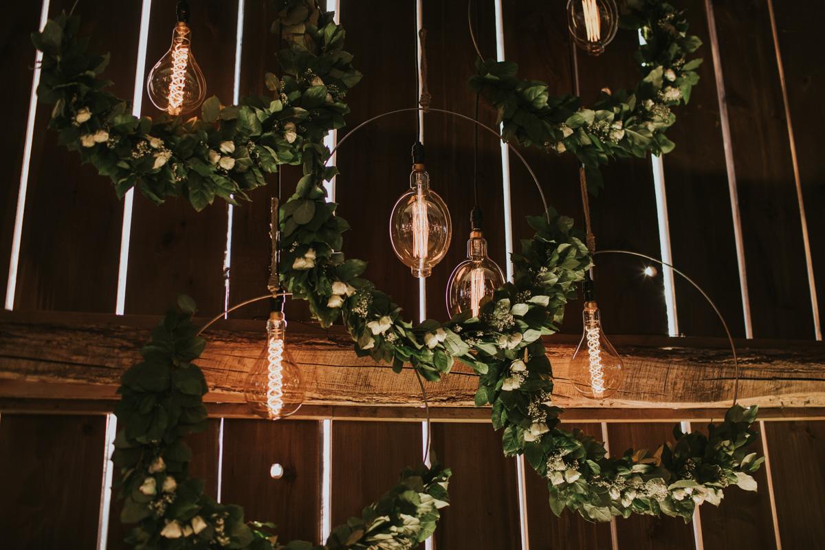 Cambium Farms Wedding Details -37.jpg