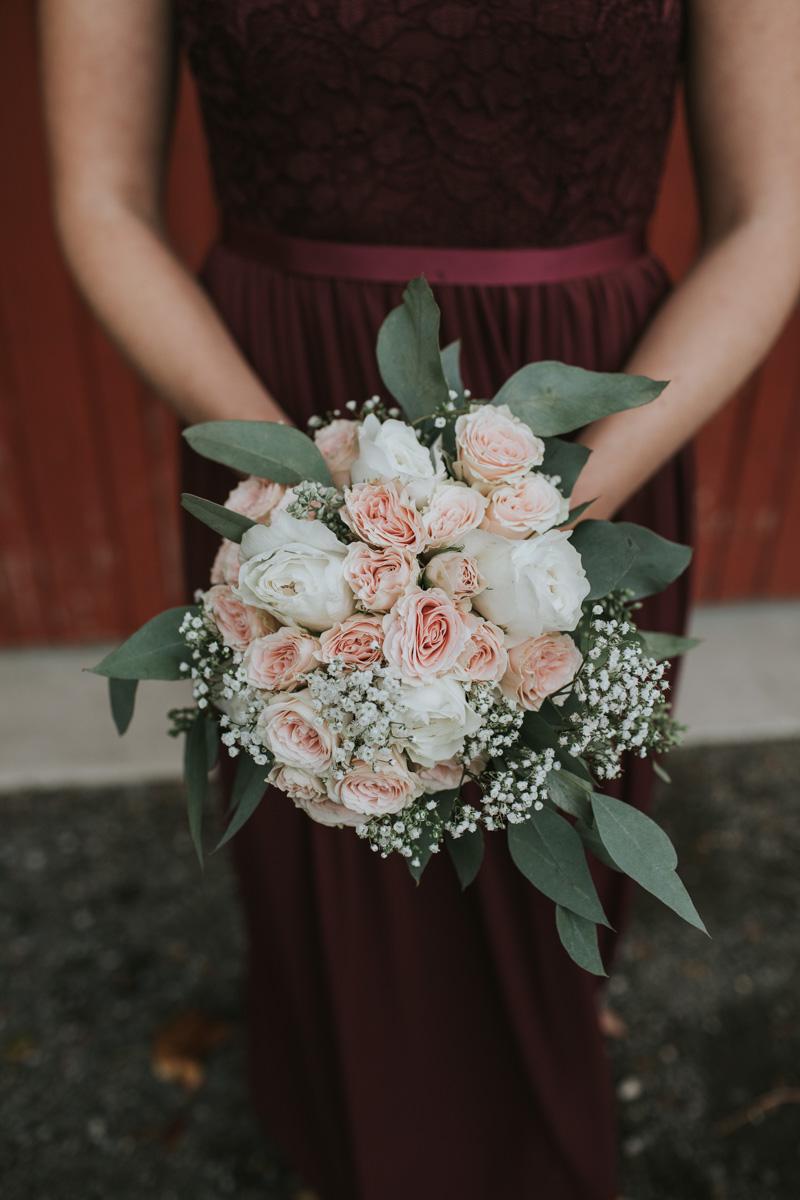 Cambium Farms Wedding Details -22.jpg