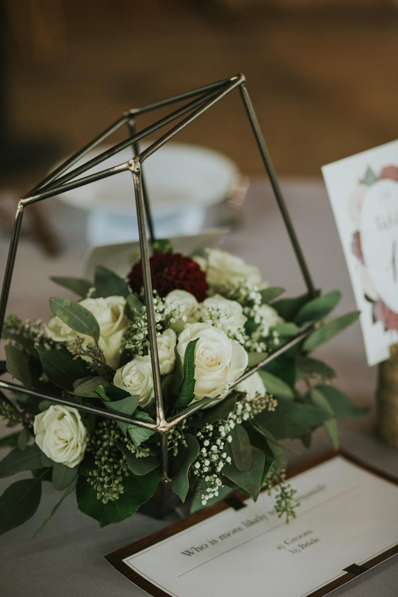 Cambium Farms Wedding Details -10.jpg