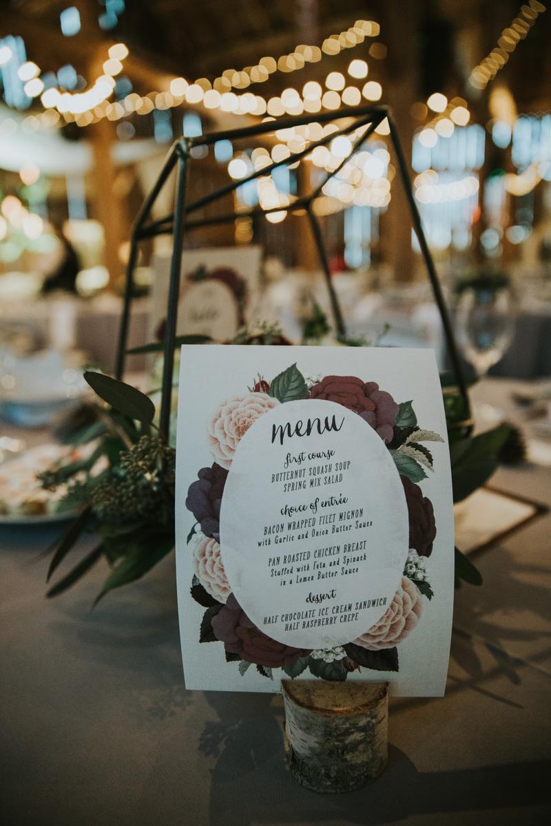 Cambium Farms Wedding Details -11.jpg