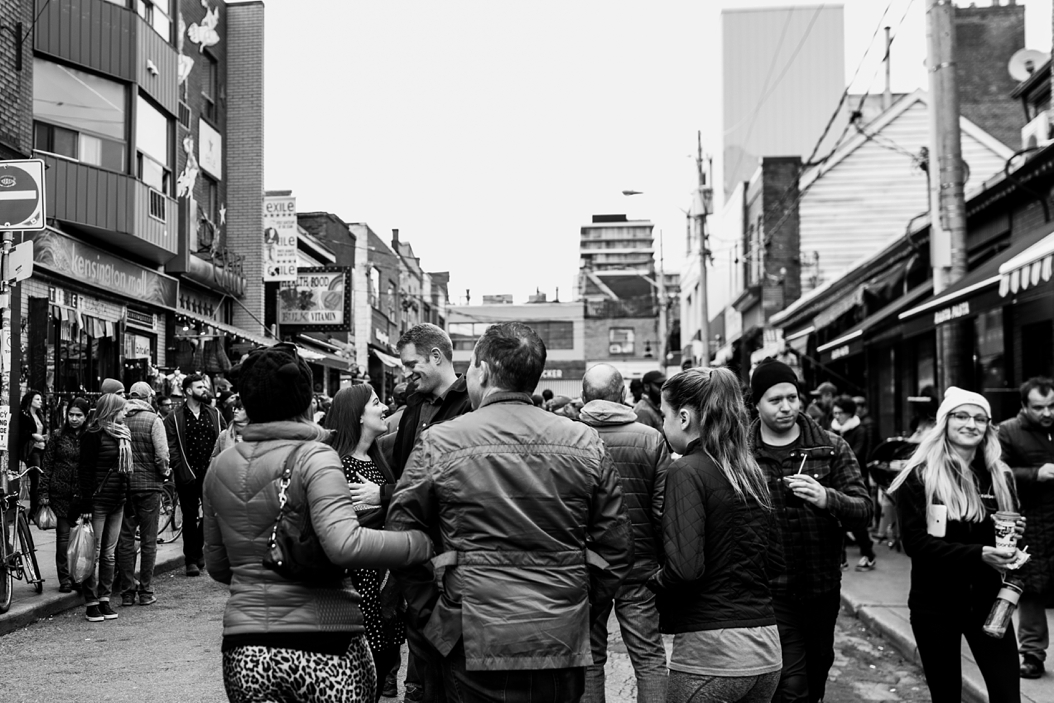 Toronto-engagement-Kensington-market-145.jpg