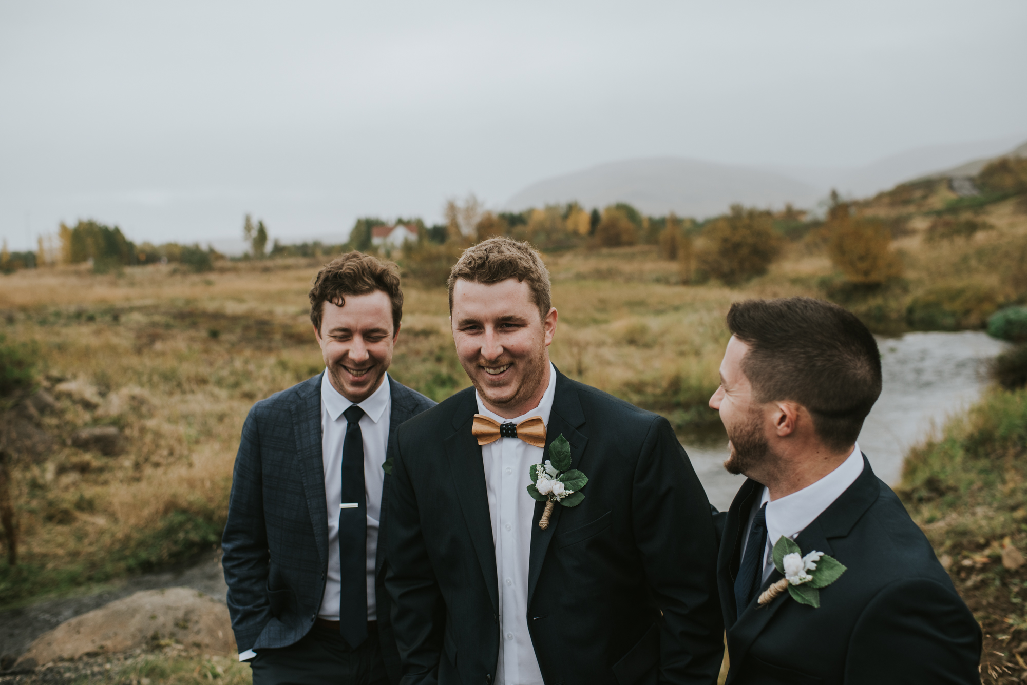 iceland-wedding-groom