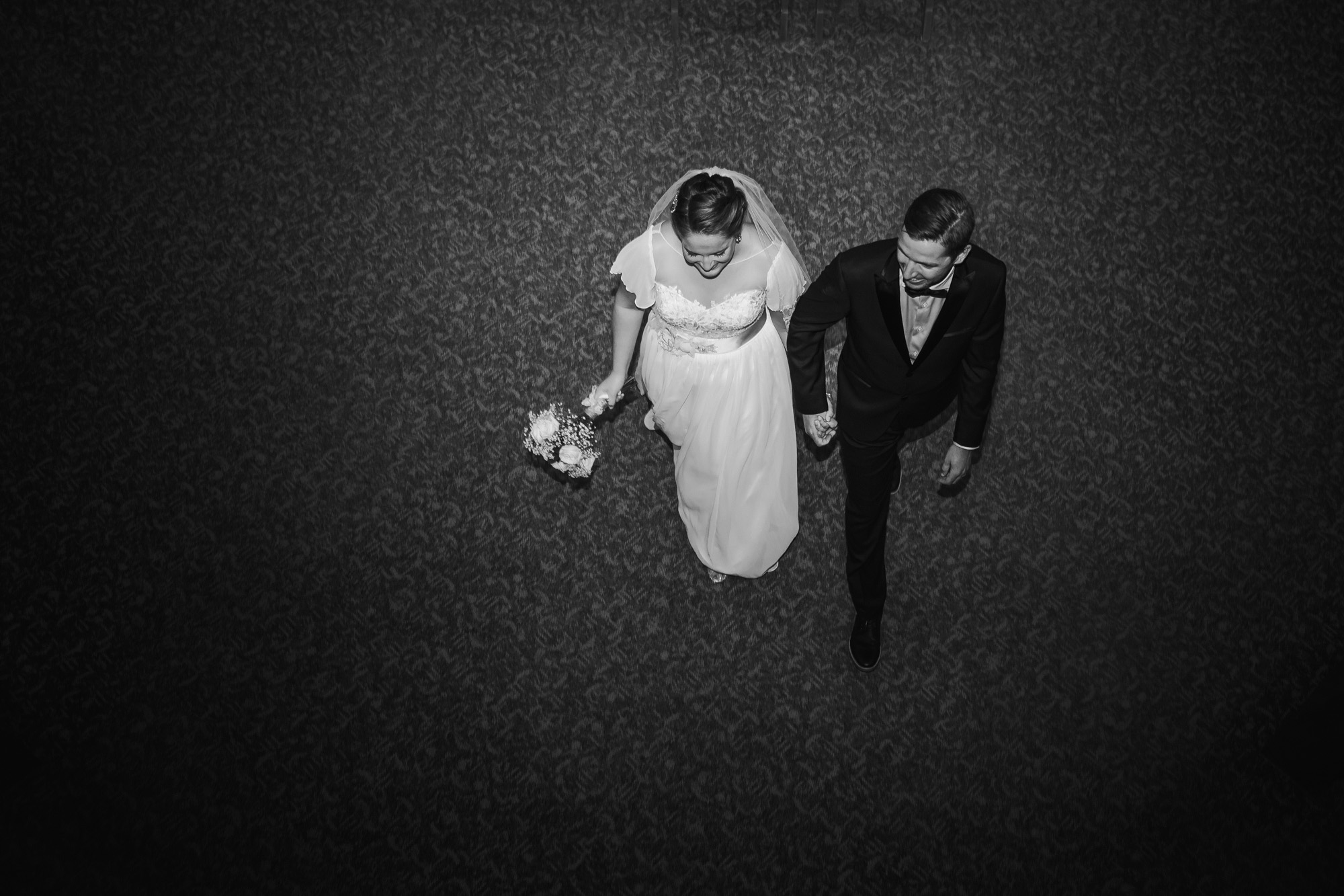 love bee photography documentary wedding photography-10.jpg