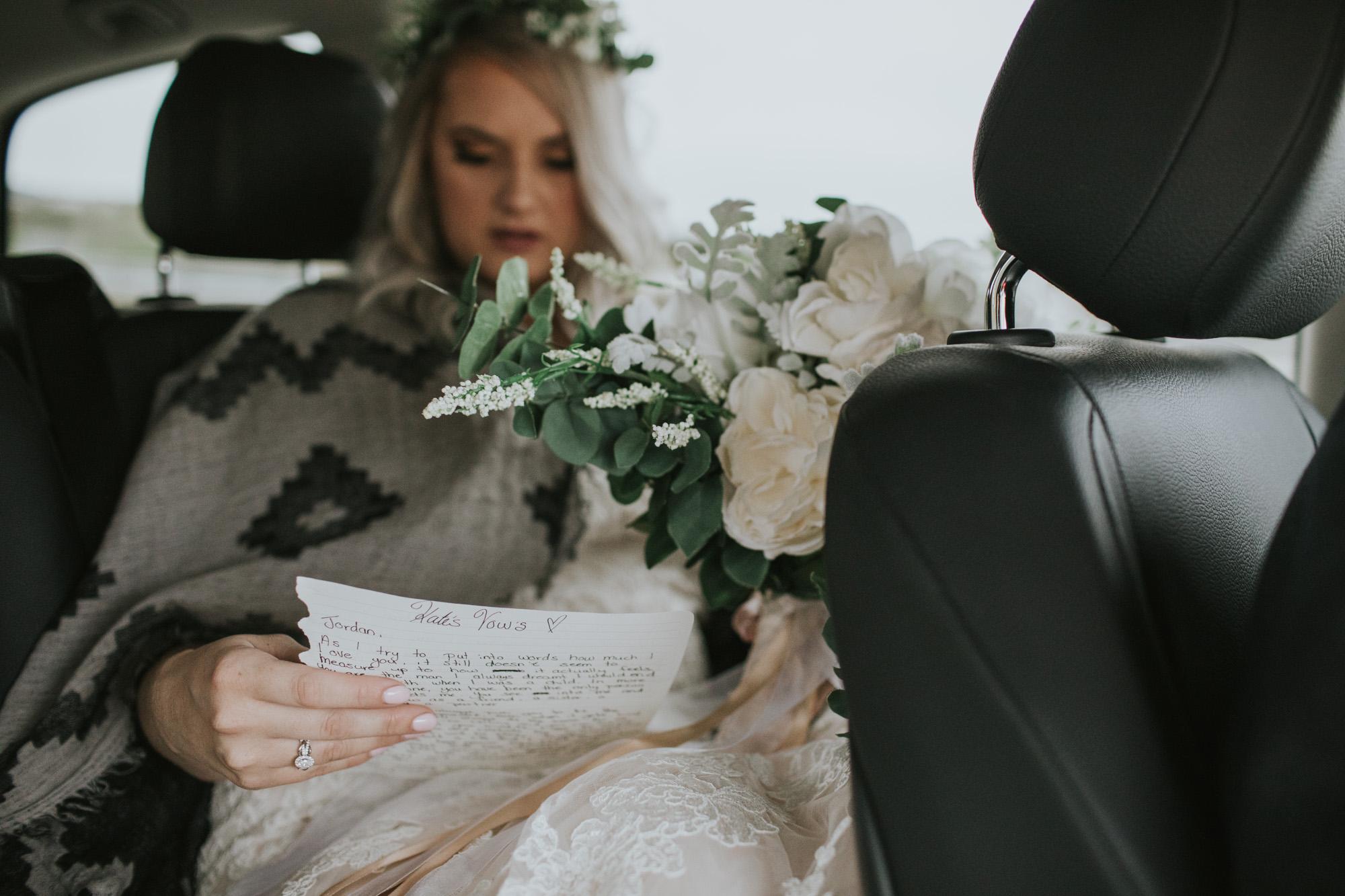 Iceland Wedding Thingviller Park Wedding-1339.jpg