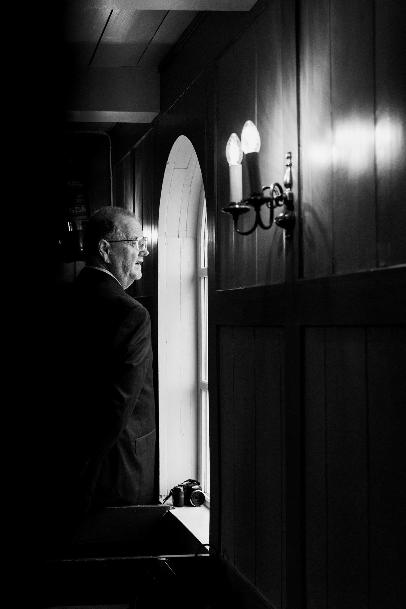 Thingvellir National Park Church Wedding-14.jpg
