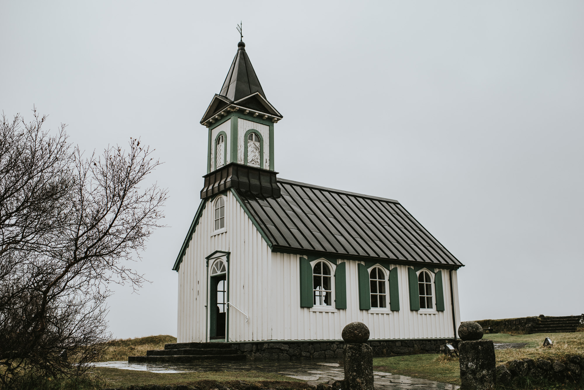 Thingvellir National Park Church Wedding-7.jpg