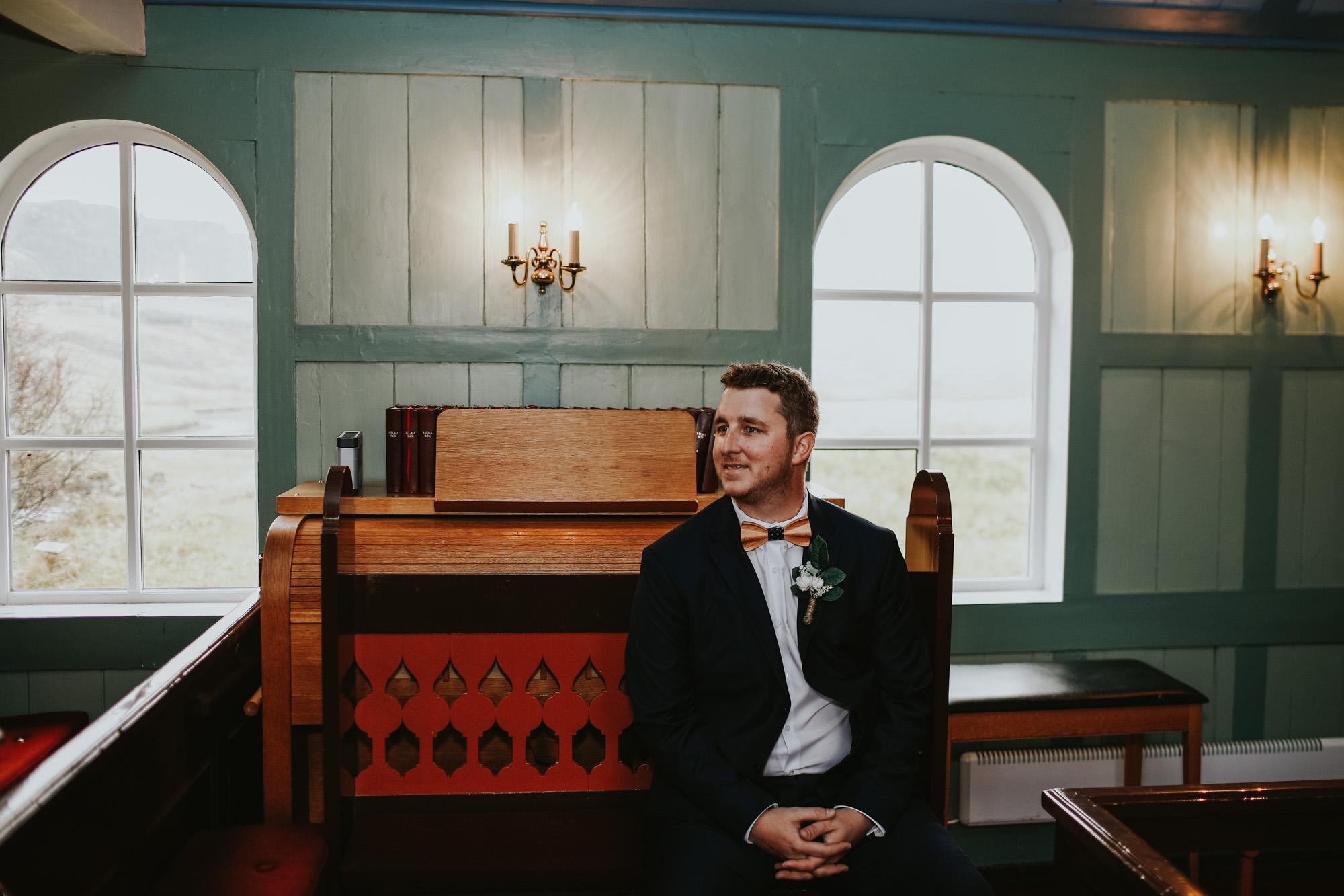 Thingvellir National Park Church Wedding-29.jpg