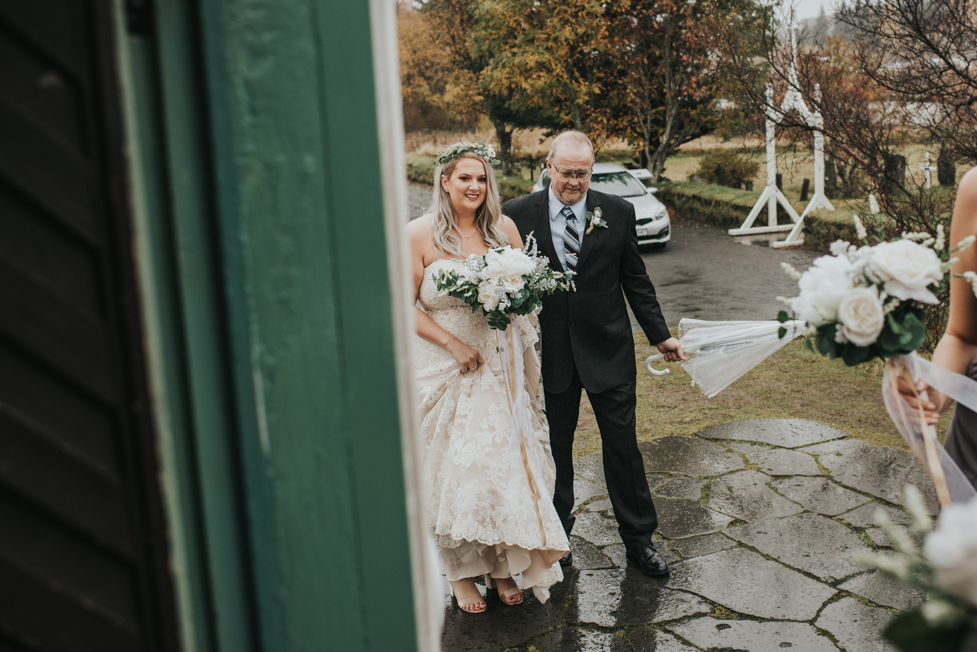 Thingvellir National Park Church Wedding-34.jpg