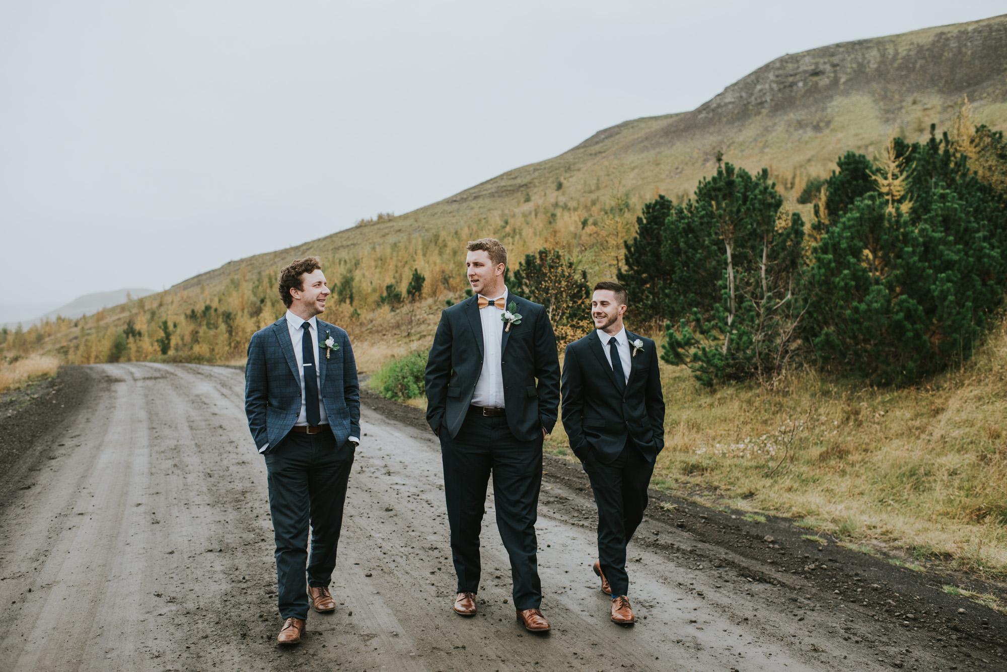 Thingvellir National Park wedding -4.jpg