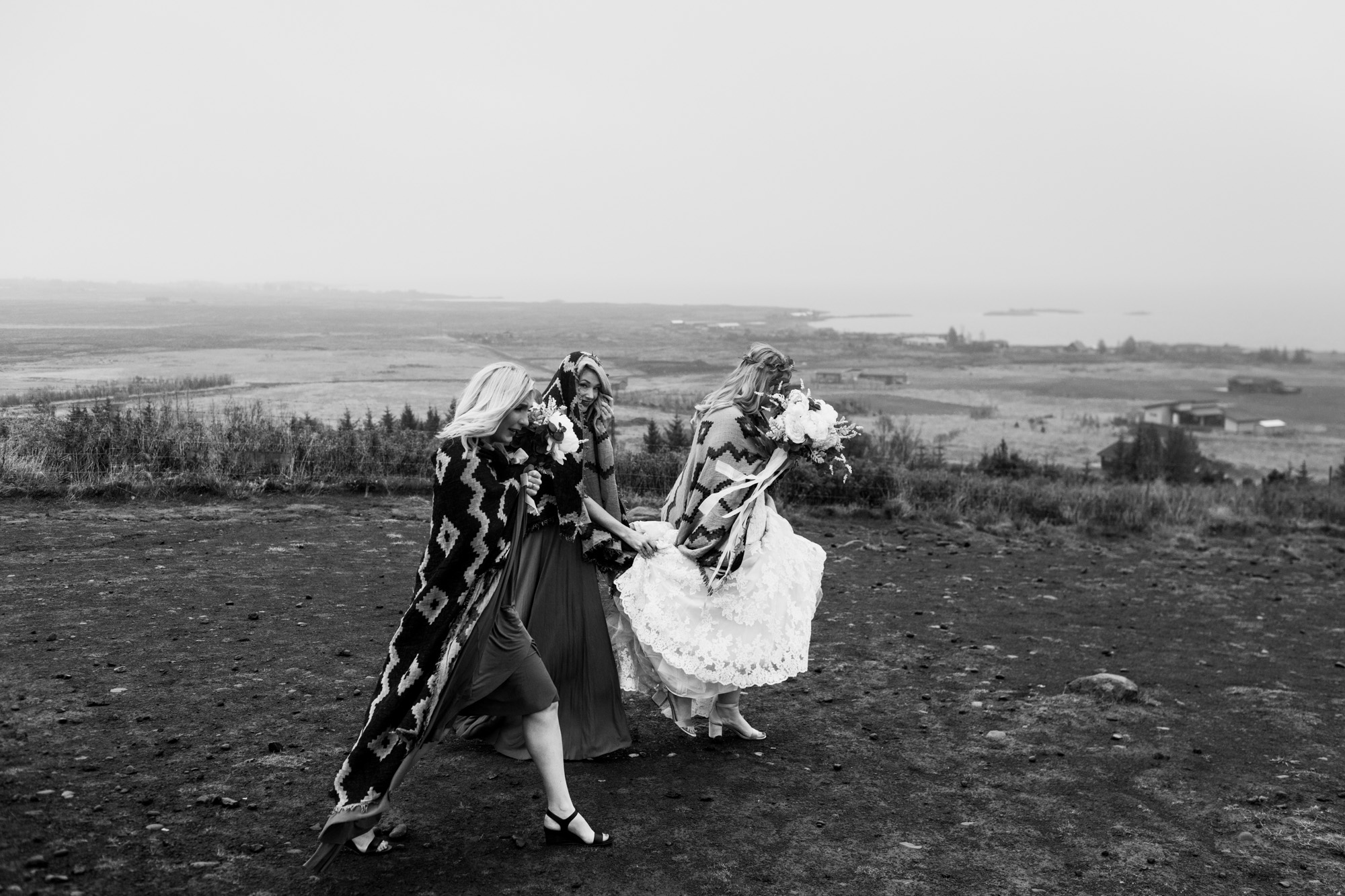 Thingvellir National Park wedding -58.jpg