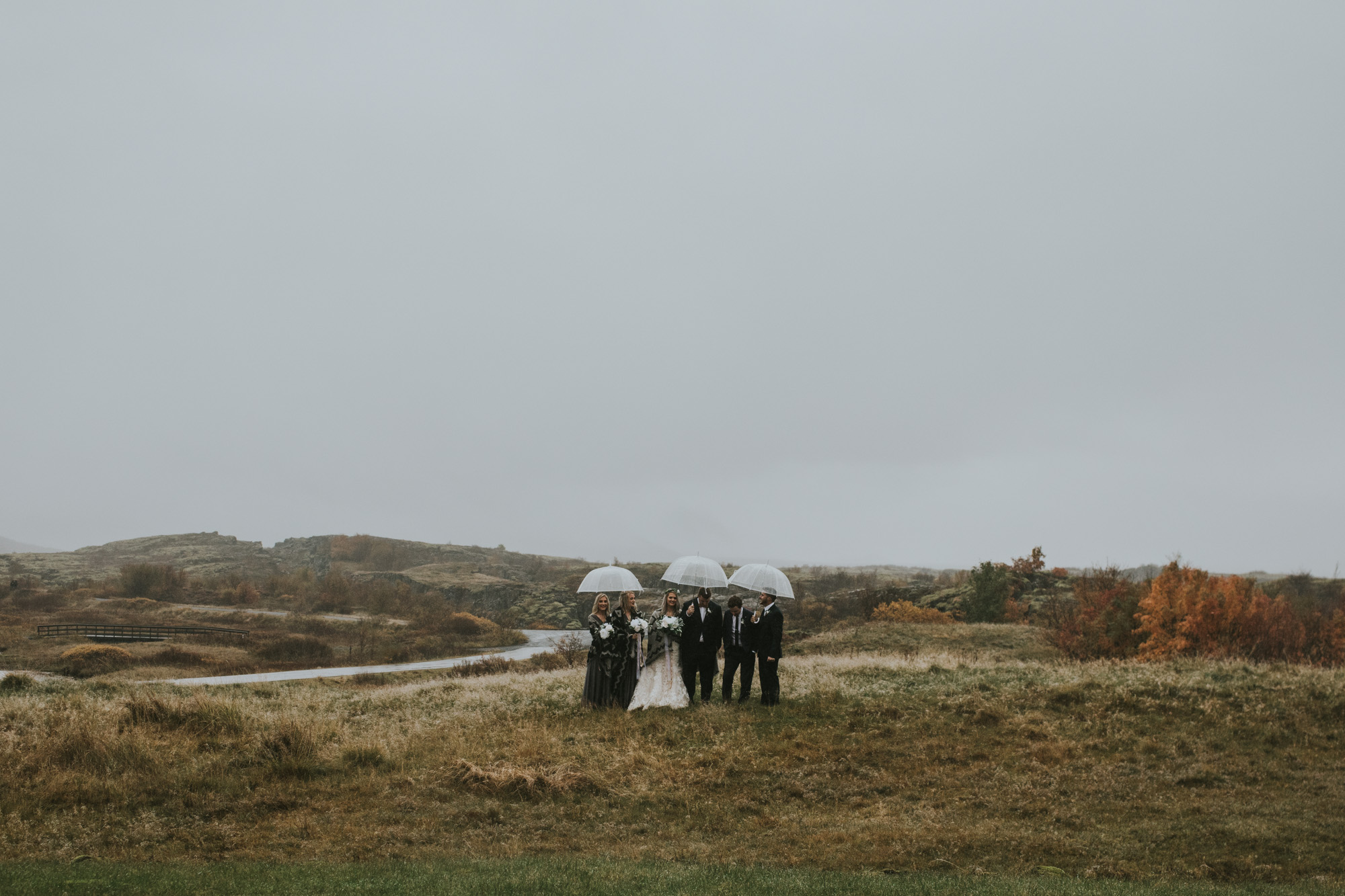 Thingvellir National Park wedding -151.jpg
