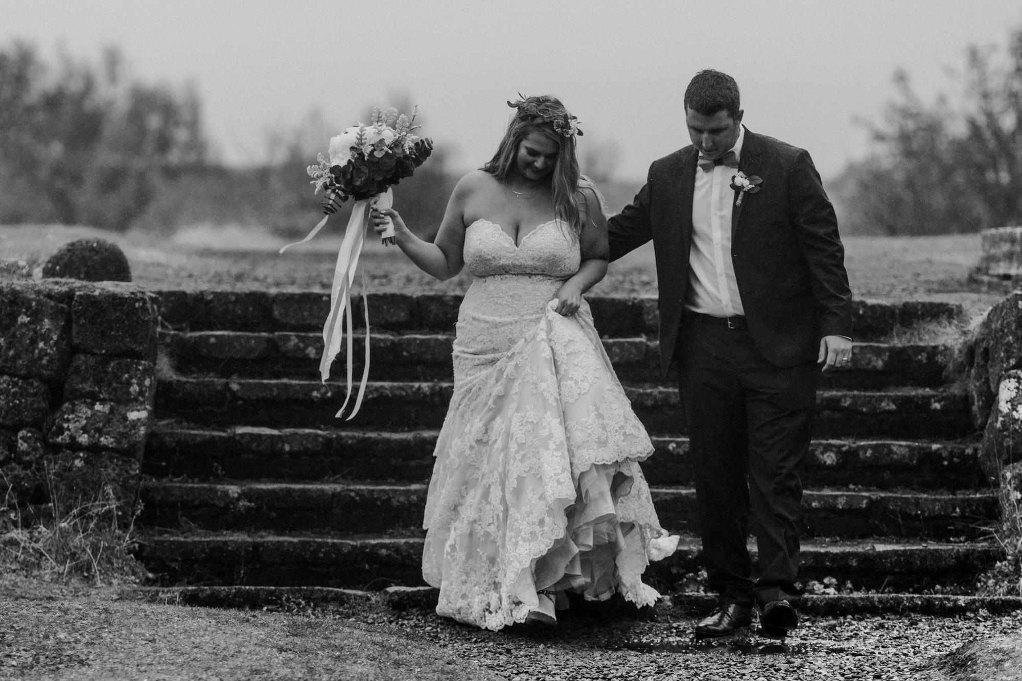Thingvellir National Park wedding -195.jpg