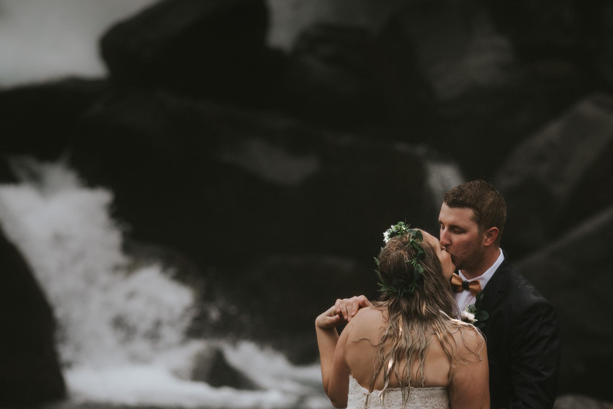 Thingvellir National Park wedding -237.jpg